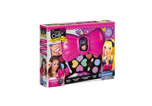Clementoni Trousse de maquillage