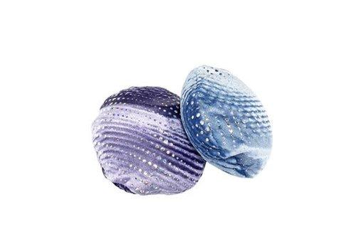 Balles rondes Manimo