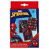 Cartes à jouer jumbo Spider-Man