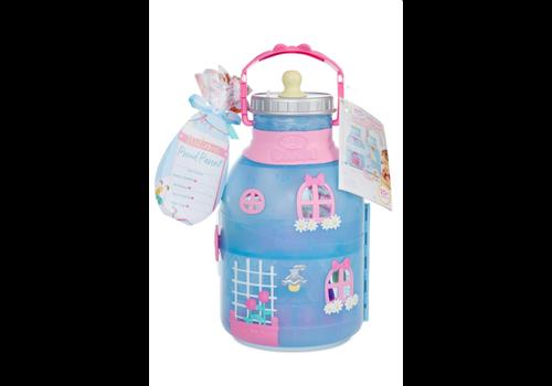 "BABY born Surprise - Maison ""Baby Bottle"""