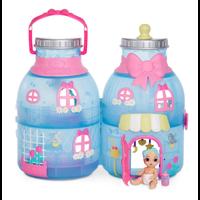 BABY born Surprise - Baby Bottle House