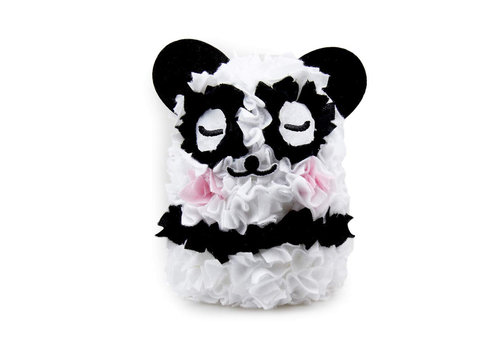 crealign Plush'N Fun - Tinypets Panda