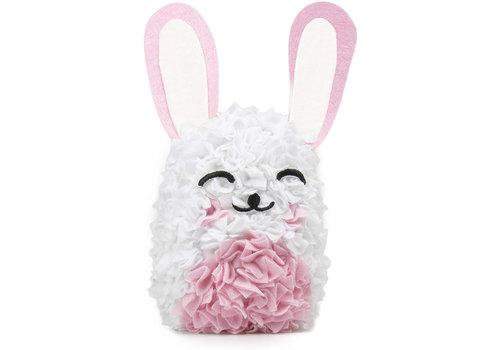 crealign Plush'N Fun - Tinypets Rabbit