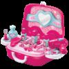 little moppets Ensemble de jeu - Princesse