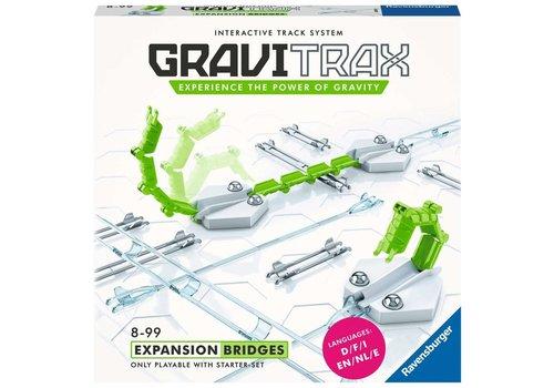 Ravensburger Pont GraviTrax