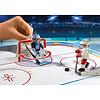 Playmobil Aréna de Hockey NHL