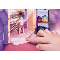 Dance Studio Play Box