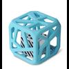 Malarkey Chew Cube bleu