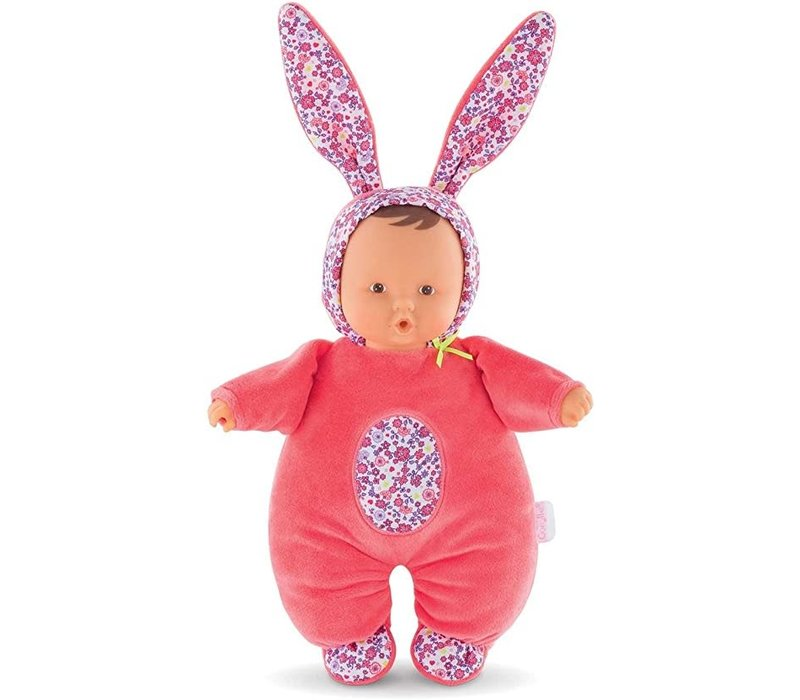 Babibunny Night Light -  Babipinpin veilleuse