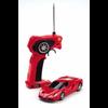 Ferrari Enzo (1:32)