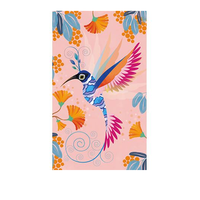 Hachette - Bel Oiseau