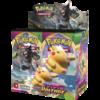 pokemon Cartes Pokemon - Voltage éclatant
