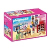 Playmobil Cuisine familiale