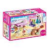 Playmobil Chambre avec espace couture