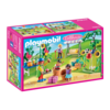 Playmobil Amenagement pour fete