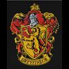 Diamond Dotz Diamond Dotz - Gryffindor crest