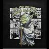 Diamond Dotz Diamond Dotz - Yoda