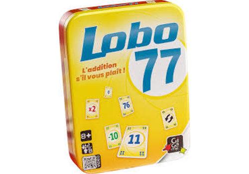 Gigamic Lobo77