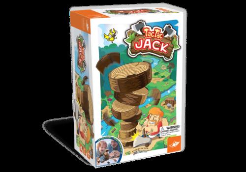 Tac Tac Jack