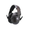Coquilles Protectrice du Bruit