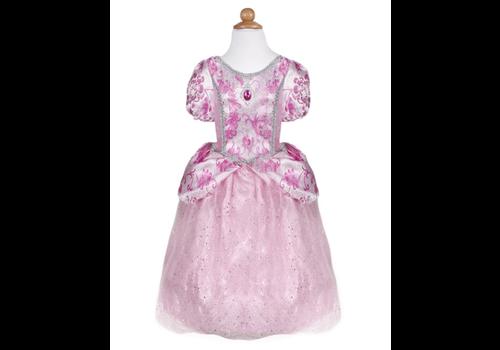 creative education Royal Pretty Princess Dress. Pink. Size 12-24M
