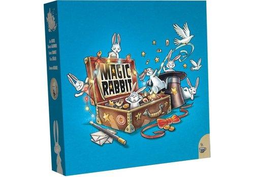 Blackrock Games Magic Rabbit