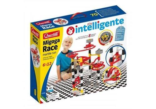 Quercetti Migoga Race