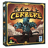Blackrock Games Cerbere