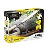 Miller Zoo Casse-tête - 24 morceaux - Kana - Miller Zoo