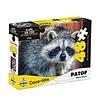 Miller Zoo Casse-tête - Patof  - 48 morceaux - Miller Zoo