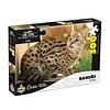 Miller Zoo Casse-tête - Ramsès  - 300 morceaux - Miller Zoo
