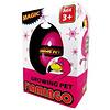 handee Products Growing Pet - Flamingo / Flamant rose à faire grandir
