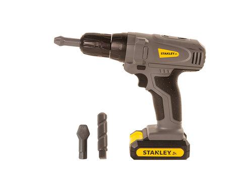 Stanley Jr Stanley Jr. - Perceuse électrique (1120)