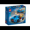 Lego City - La voiture de sport