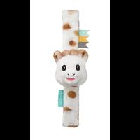 Bracelet Sophie la girafe