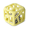 Malarkey Chew cube Jaune