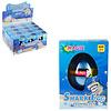 handee Products grow egg shark