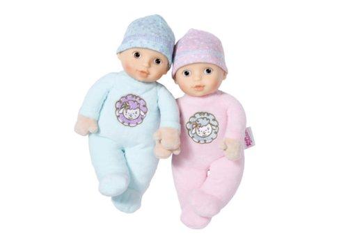 Baby Annabell Babies- Ma première poupée 22cm