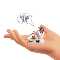 Fashion Angels- Mini kit d'argile- Sundea