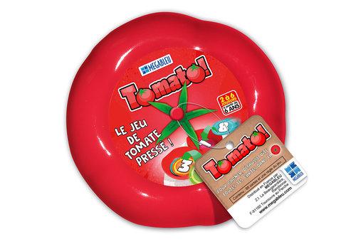 MegaBleu Tomato - MEgableu