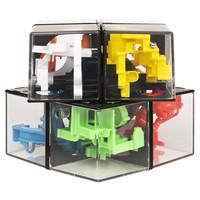 Fusion Perplexus Rubik's 2x2