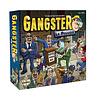 Gladius Gangster 3 Le pouvoir