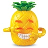 Learning Resources Big Feelings Pineapple !