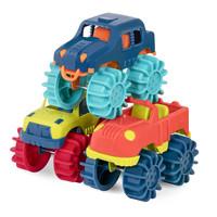 B. Active - Mini camions Monstre