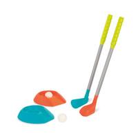 Battat - Ensemble de golf