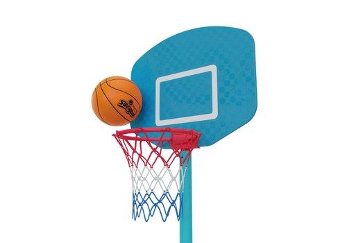 _Swingball - First Basketball All surface