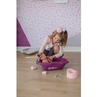 Baby Nurse - Baignoire et accessoires