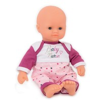 Baby Nurse - Bébé d'amour 32 cm