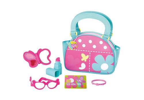 Playgo-Mon sac à main et accessoires