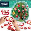 Educa Apprendre c'est amusant - L'arbre des lettres Version française